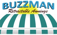 Buzzman Awning Distributors