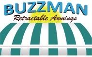 Buzzman Awning Distributors